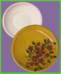 Kis csészealj 2<br/>(11 cm)