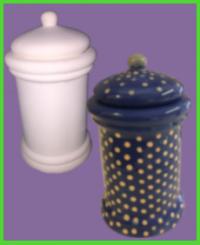 Fűszertartó <br/>(13 cm)