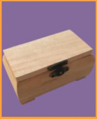 Csatos doboz <br/>(9,5 cm)