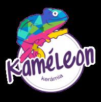 Kaméleon Kerámia