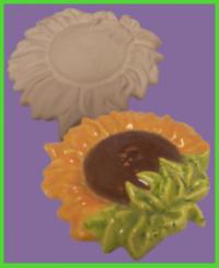 Virág 1<br/>(10 cm)