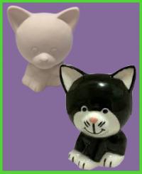 Cica figura 2<br/>(8 cm)